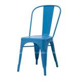 Cadeira de Tolix para o restaurante do café (JY-R31)