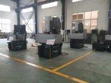 China CNC Electric Spark EDM Machines voor Sale