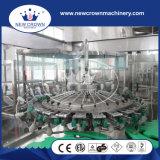 Het Vullen van het Vruchtesap van China Machine de Van uitstekende kwaliteit voor de Fles van het Glas met Draai van GLB