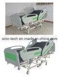 Plastic het Vormen van de Slag van de Raad van het Bed van het Ziekenhuis Machine