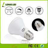 Dimmable E27 PAR20 PAR30 PAR38 7W 9W 12W 15W 18W 20W LEDの同価の電球