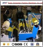 Máquina que raja horizontal para la venta de la máquina que raja de BOPP