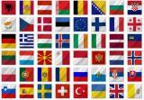 Porta aos serviços de transporte da porta de China a Portugal, Reino Unido, France, Alemanha, Spain, Italy