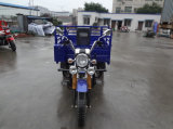 최고 새로운 3개의 바퀴 기관자전차 맥주 자전거 제조자