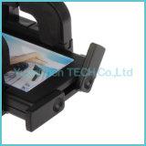 Стойка 360 держателя лобового стекла всасывания поворачивает регулируемый держатель телефона автомобиля