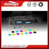 Первоначально микро- Piezo головка печати Tfp для принтера Inkjet Epson