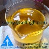 Acetato anabólico de la testosterona del polvo de la hormona esteroide de la venta caliente
