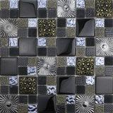 Морокканская мозаика смолаы с плиткой мозаики картины морокканской