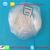 Análisis esteroide oral de la resistencia el 99% del aumento del acetato de Methenolone de los polvos del depósito de Primonolan