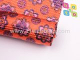 China Factory Custom Printed Nylon Webbing