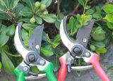 Il giardinaggio dell'utensile manuale del giardino Scissor il fiore Scissor&#160 del acciaio al carbonio;