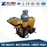 Máquina del lacre de la grieta de la eficacia alta, reparación Crack del pavimento