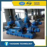 Machine de redressement hydraulique soudée H Beam (YJ-60B)