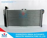 Maschinenteile Gmc für Buick Regal'94 - Röhrenkühler 96