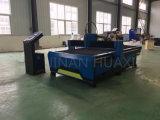 Экономичный режущий инструмент плазмы CNC трубопровода HVAC