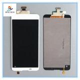 Teléfono móvil LCD de la alta calidad para LG K500 K500h K500f
