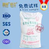 Nano 탄산 칼슘 Ccr805