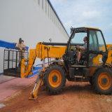 Edifícios de armazenamento Pre-Projetados da construção de aço do melhor fornecedor