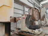 Cortadora automática del CNC de la piedra para las dimensiones de una variable diversificadas (WS2000)