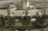 Máquina de enchimento 200-2000ml da água de frasco do animal de estimação