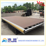 Chine Fabricant Nature Floating Rubber Dock Fender