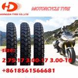 عمليّة بيع حارّ شعبيّة أسلوب درّاجة ناريّة إطار العجلة, درّاجة ناريّة إطار 225-17, 275-17, 300-17, 300-18