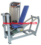 Forme physique, gymnastique et matériel de gymnastique, craquement abdominal (PT-521)