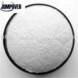최신 판매 화학품 염화 Polyphosphate