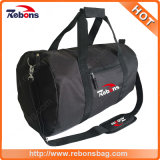 горячий продавая мешок Duffle для располагаться лагерем, багаж спорта человека способа 600d перемещая