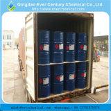99.8% O melhor Cyclohexanone do preço (CYC) para a classe da indústria