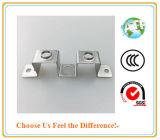 Estampage en métal d'acier inoxydable de pièces d'auto