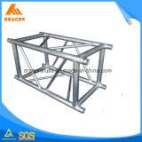 Braguero adaptable de aluminio cuadrado de Spigopt de la alta calidad