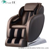 Life Power cadeira de massagem de luxo tailandesa