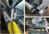 機械装置またはラミネーション機械/Coating自動薄板になる機械かラミネータ機械