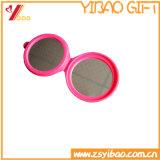 カスタム高品質のシリコーンの倍ミラーおよび拡大鏡(XY-HR-90)
