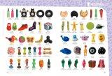 Haustier-Produkte des Hundespielzeug-Vinylspielzeug-Cw-404
