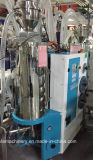 Tutti in un essiccatore 3 del deumidificatore in 1 essiccatore compatto per essiccamento di plastica