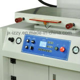 Preis der Zylinder-Bildschirm-Drucken-Maschine