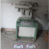 Neue TM-6090c hohe Präzisions-vertikale Bildschirm-Drucken-Maschine für Karton