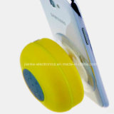 Mini haut-parleur sans fil portatif de Bluetooth (403)