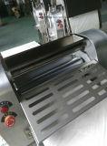 pâte Sheeter (usine réelle de dessus de Tableau de 520mm depuis 1979)