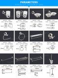 도매 스테인리스 기계설비 목욕탕 적당한 부속품