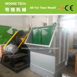 Trituradora de la venta caliente/máquina plásticas fuertes del granulador