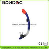 Горячий продавая Snorkel подныривания высокого качества (JS-7036)