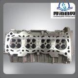 Culasse d'Alumium 11101-0c010 pour l'essence de la culasse de Toyota 1tr 2.0L