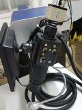 Сварочный аппарат лазера автоматического волокна Handheld