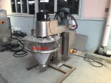 10-5000g Sweetener Powder Filling Machine
