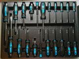 [إيوروبن] جيّدة يبيع [249بكس] ثقيلة - واجب رسم حامل متحرّك أداة مجموعة ([ف249ا])