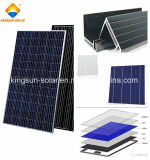 панель солнечных батарей высокой эффективности 335W поли