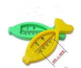 OEM de PromotieThermometers van het Bad van de Baby van de Thermometer van het Water